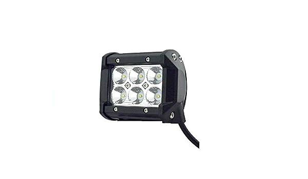 SFONIA 2pz Indicatori di Direzione Motocicletta Retro Lights Blinker Luci Posteriori Anteriori DC 12V IP68 Waterproof Universale