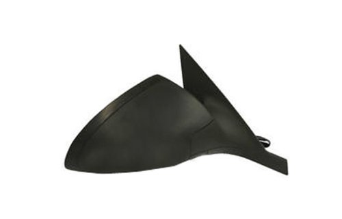 pontiac-g6-non-heated-power-replacement-passenger-side-mirror-by-top-deal