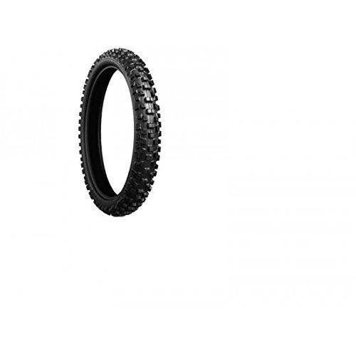 bridgestone-off-road-tyre-bridgestone-m403-motocross-70-100-19-tt-575001305