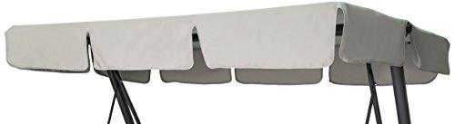 Stiliac 9604T322