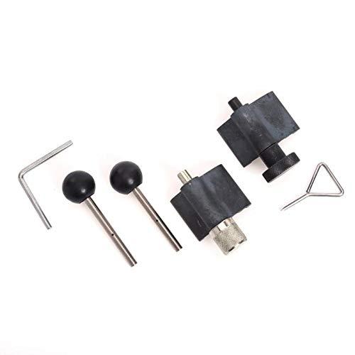 Preisvergleich Produktbild Yichener Diesel Motor 1.2 1.4 1.9 2.0 TDI PD Zahnriemen Nockenwelle Spanner Arretierwerkzeug Set TDI für VW Audi A2 A3 A6
