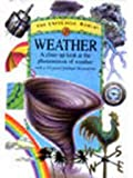 Weather: Book With Fold-Out Panorama