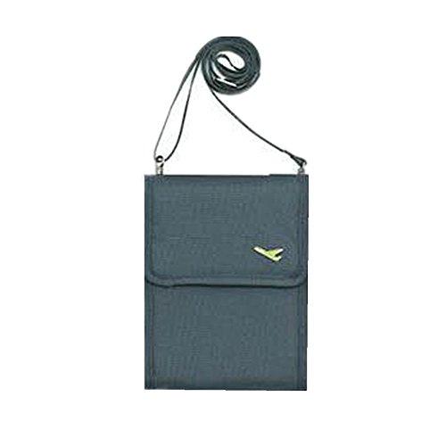 MiniUmhängetasche Handtasche, wasserdicht, klein, mehrere