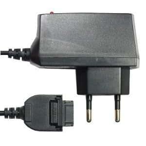 Sagem myV-55 Chargeur