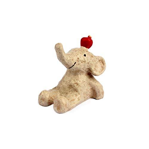 n, einzigartiges Material, hergestellt aus einem Harz-Spritzguss, Kinderspielzeug, Schlafzimmerdekorationen (sechs Arten von Stilen zur Auswahl) (Style : Style5) ()