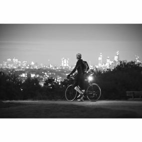 Eastway Bikes