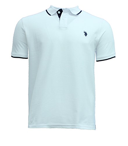 Us polo assn. the best Amazon price in SaveMoney.es 88ac2411719
