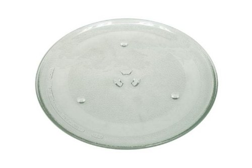 glass-turntable-tray-340mm-dia-pane06014n30bp