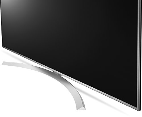 LG 49UH7709 49 Zoll LCD Fernseher - 6