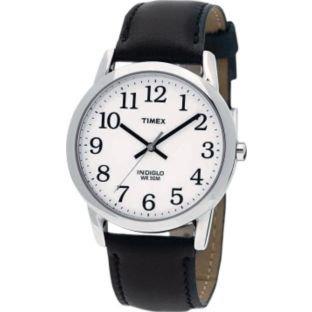 timex-menquartz-s-watch-black-white-dial-strap-228325377