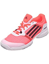 1b0c36cc4e698 Amazon.es  zapatillas padel - Lona  Zapatos y complementos