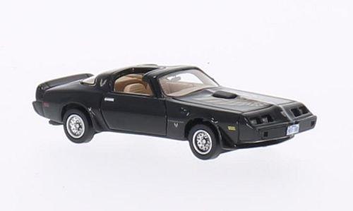 pontiac-firebird-trans-am-negro-con-decorado-1979-modelo-de-auto-modello-completo-neo-187