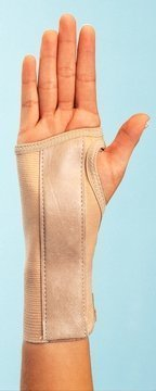 dj-orthopedics-elastic-wrist-brace-left-large-model-79-87087-each-by-mckesson