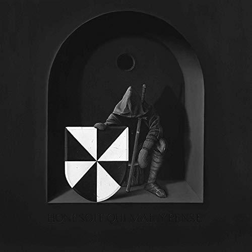 The Road: Part II / Lost Highway - 3cd Deluxe
