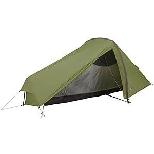 31UzOiY1eoL. SS300  - Force10 Vango F10 Helium UL 1 Tent, Alpine Green