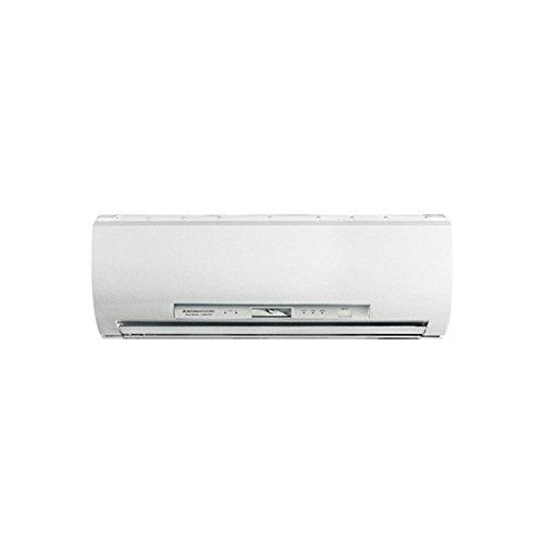 Unité mural 2.5KW réversible inverter de luxe blanche pour climatisation multi-split ou mono-split...