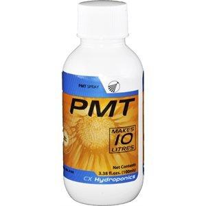 cx-hydroponics-pmt-powdery-mildew-treatment-spray-338fl