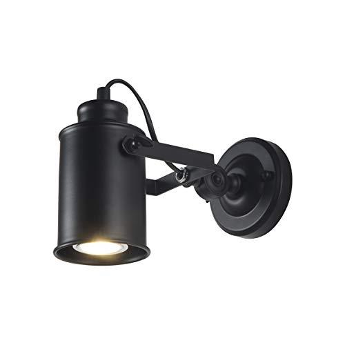 JINYU Lámpara de techo/Pared Bañadores de Pared Luz de Pared Iluminación LED...
