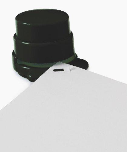 agrafeuse-ecologique-sans-agrafes-cylindre-fonctionne-sans-agrafes-noir