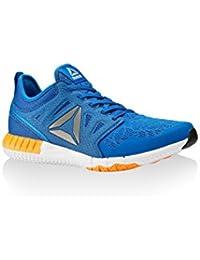 Nike 844836-300, Scarpe da Trail Running Uomo, 45 EU