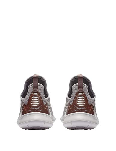 6ef67a2f07b4 Nike Free TR 8 LM Women s Gym HIIT Cross Training Shoe - Grey ...