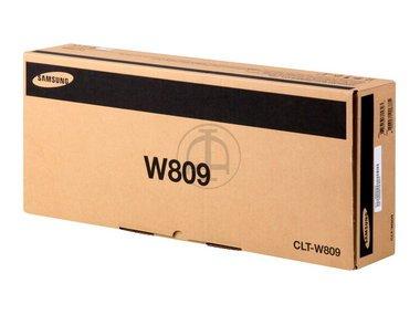 WX Original vaschetta di recupero toner adatto per Develop Ineo Plus 360contenitore di 101A162WY1 a162wy2-Premium Toner Konica Minolta WX101