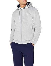 8e8d8aa0620 Amazon.fr   Multicolore - Boutique Grande Taille   Vêtements