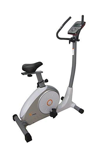 Weslo Indoor Bike Easy Access 3,0 Wlivex86122 grau