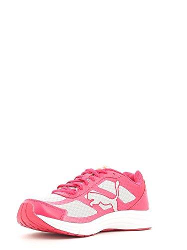 Puma Wns Expedite, Chaussures de sports extérieurs femme Gris