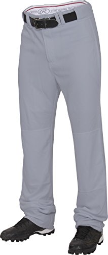 rawlings-youth-straight-fit-unhemmed-pants-x-large-blue-grey