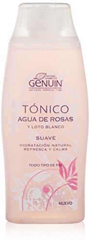 varios-export-genuin-tonico-agua-de-rosas-250-ml