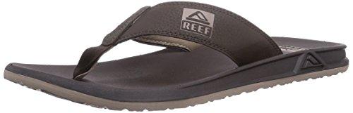 reef-reef-element-herren-zehentrenner-braun-brown-bro-44-eu