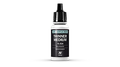 vallejo-model-color-17ml-thinner
