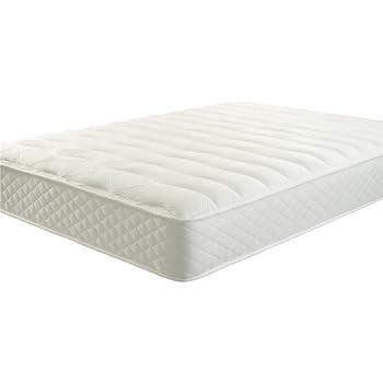 silentnight pocket essentials 1000 pocket spring mattress. Black Bedroom Furniture Sets. Home Design Ideas