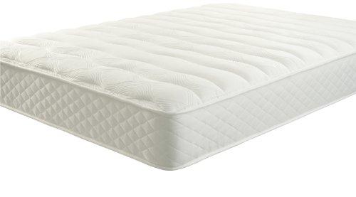 silentnight-stratus-miracoil-memory-mattress-super-king