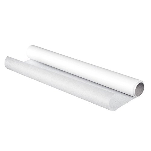 Ibili 200730–Backpapier 10m x 30cm