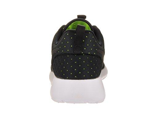 Nike Roshe One Se, Chaussures de Running Entrainement Homme Noir