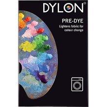 dylon-pre-dye-machine-600g
