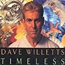 Willetts Dave - Timeless
