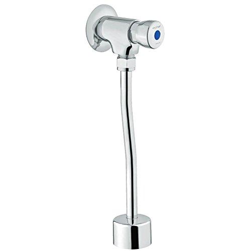 urinario-de-lavavajillas-incluso-desafe-impresin-botn-automtica-grifo-impresin-de-lavavajillas-pisso