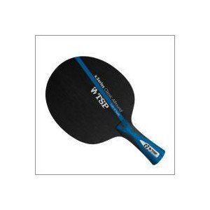 TSP x.Series Classic Allround, Tischtennis-Holz, NEU, OVP, inkl. Lieferung