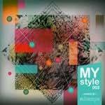 Mystyle003