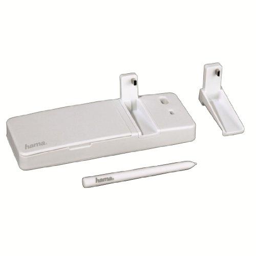 """Dockingstation """"Storage"""", für Nintendo DSi und DS Lite, Weiß"""