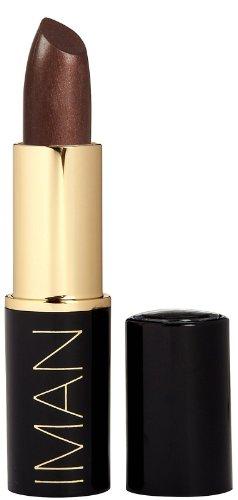 iman-luxury-lip-stain-206-flawless-gem