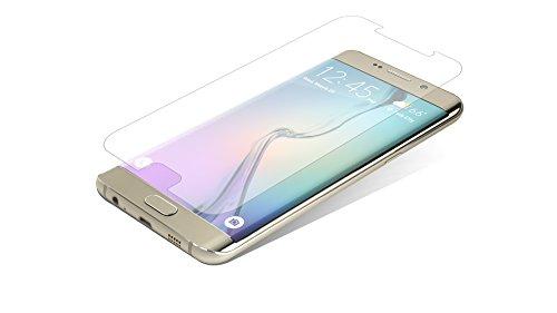 ZAGG G6POWS-F00 InvisibleShield Original für Samsung Galaxy S6 Edge Plus