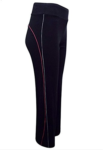 marks-and-spencer-pantalon-deportivo-para-mujer-black-pale-pink-striped