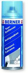 Berner Teerentferner 400 ml