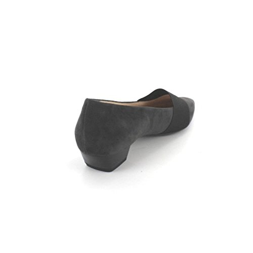 Peter Kaiser LAGOS Damen Slipper Carbon