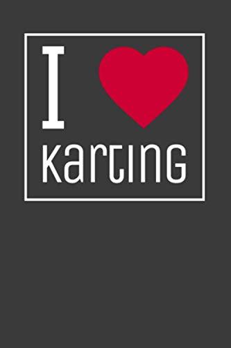 KARTING: Go Kart Bahn