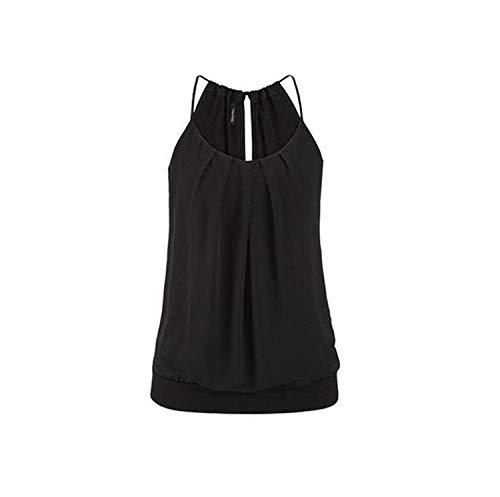sexyTopsWomentShirtsforWomenLongSleevetShirtWomentShirtst-ShirtsforWomentShirtDress - Ucla-t-shirt Jersey